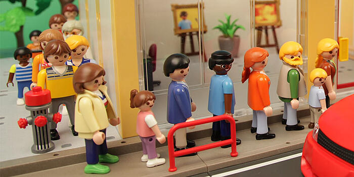 Playmobil not happy with PLAYMOBOY for sex toys