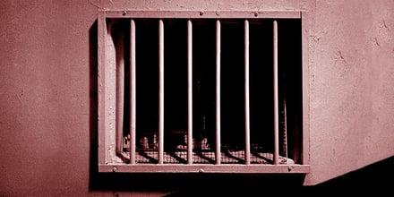 Merkinbreuk op Marktplaats: gevangenisstraf