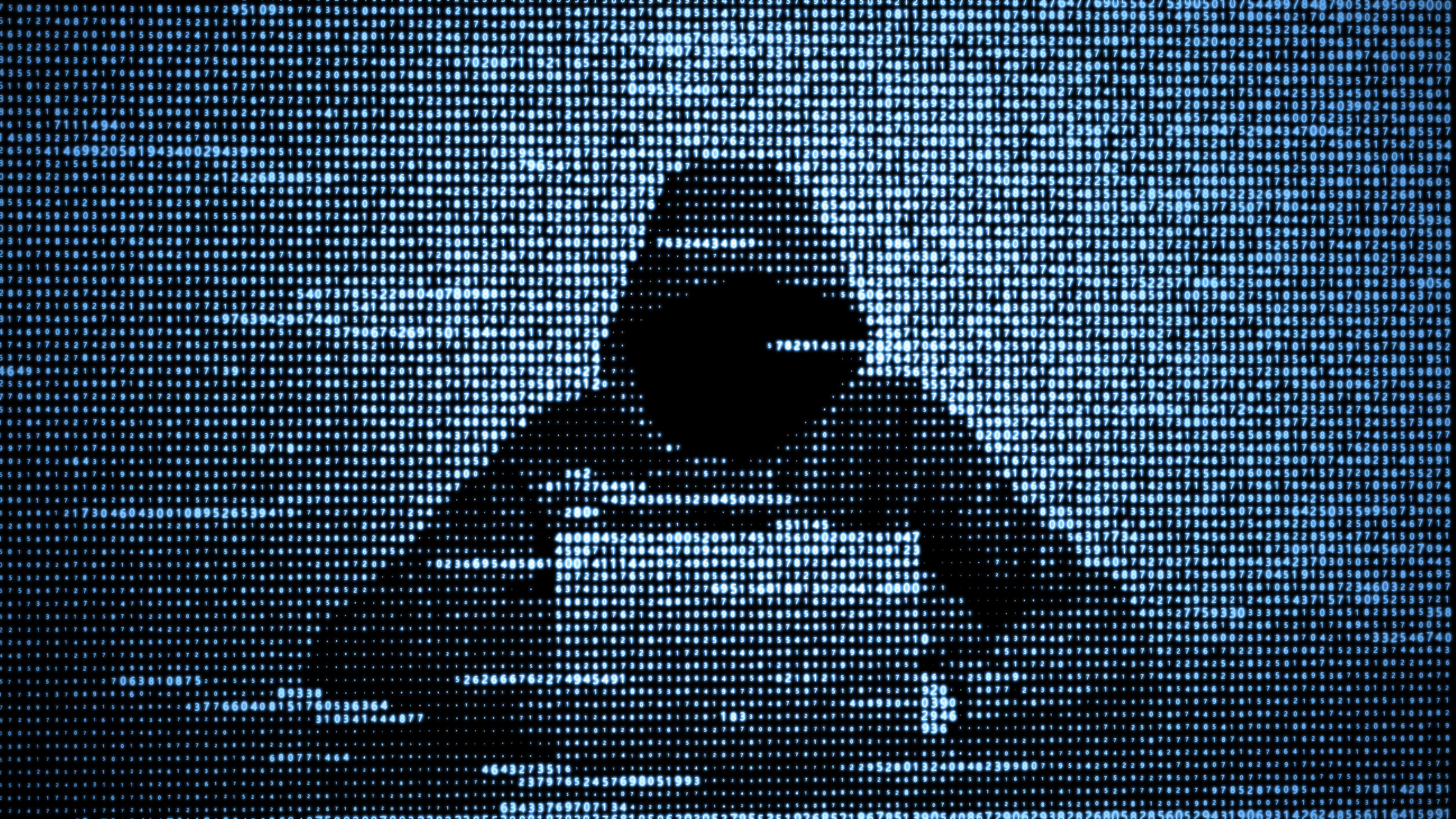 BGP hijacking examples