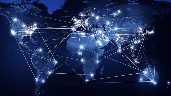 Global_Networks_Map