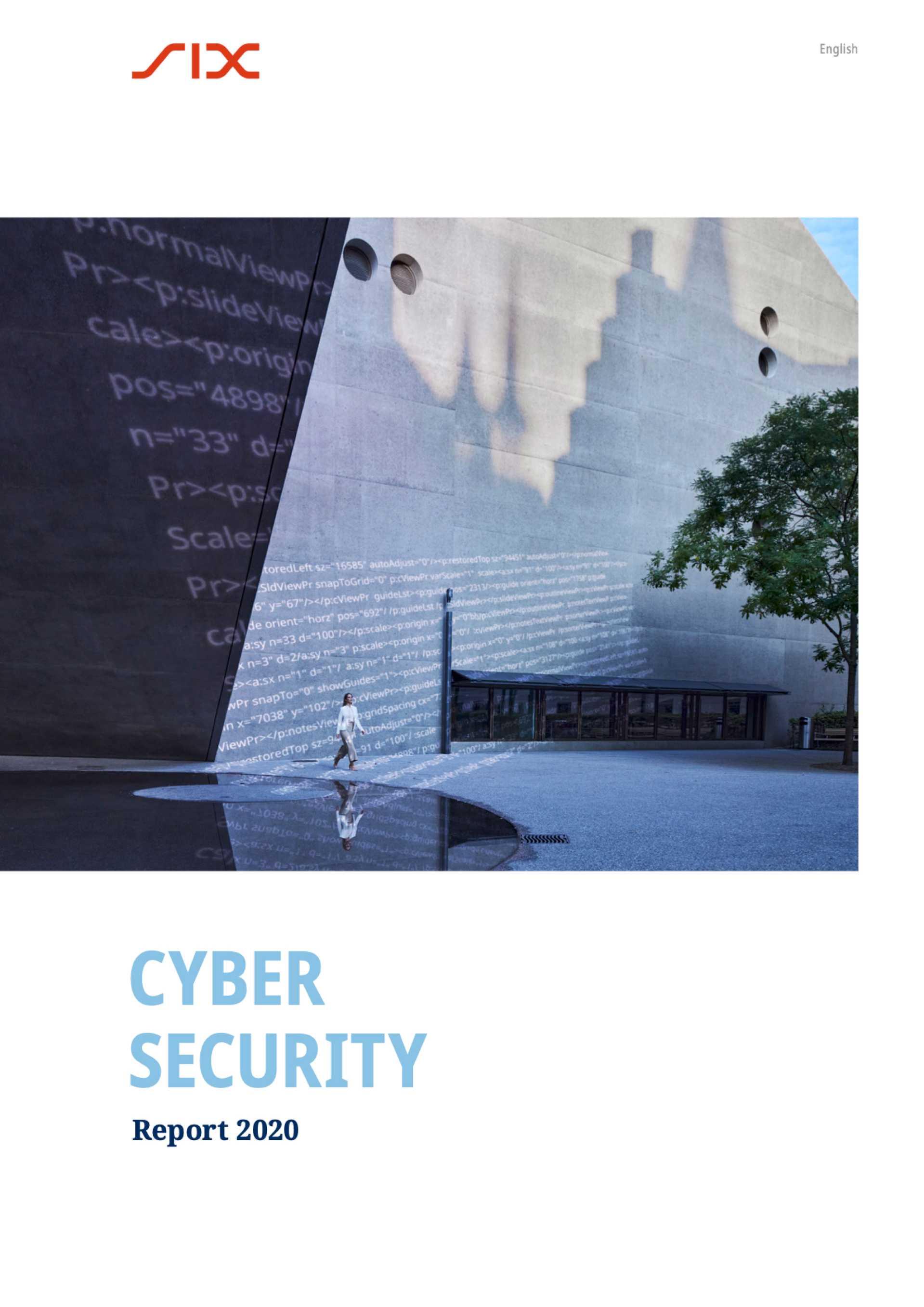 six-cyber-security-report-2020-en-1