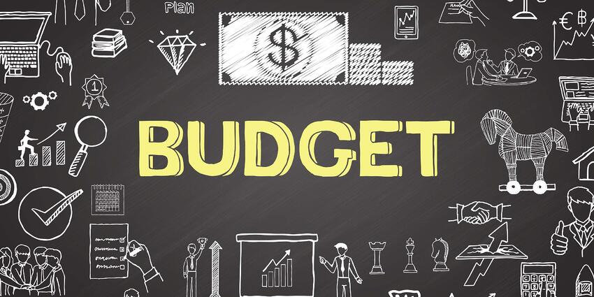 How Much You Should Budget for Digital Marketing to Grow Your Business