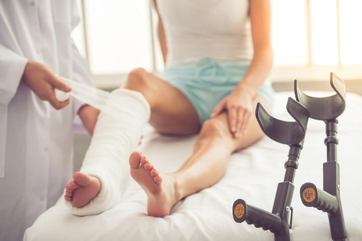 Urgent Care vs. Emergency Room: What's the Difference?