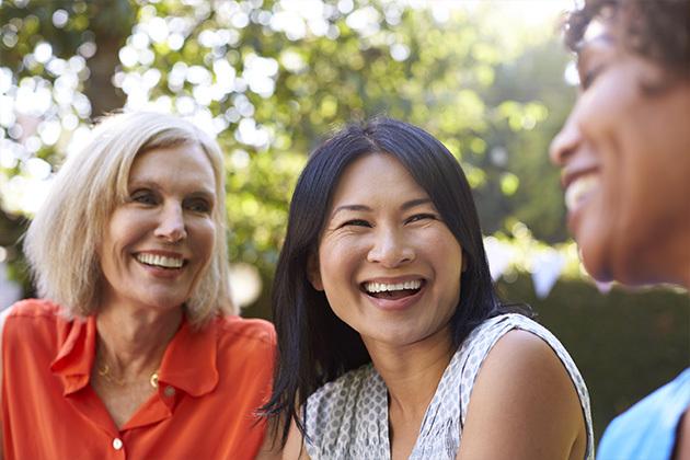 5 Tips to Prevent Cervical Cancer
