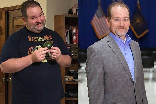 Powering Weight Loss With Genetics