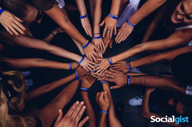 Meet the Team: Socialgist Engineering Blog