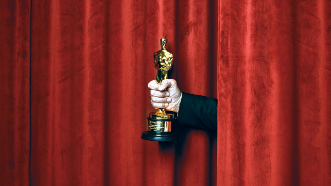 And the Winner Is...Predictive MUSO Piracy Data and the 2021 Oscars