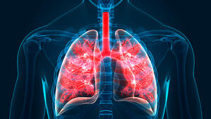 Mainline Today Features Yang Institute's Lung Health Amid Covid-19