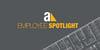 Employee Spotlight \\ Bonnie Hopwo