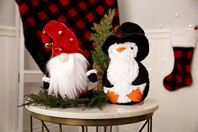 DIY Sewing Projects That Make Great Gifts This Holiday Season
