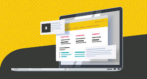 A Beginner's Guide: How to Build a Website