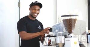 Rox Coffee Company