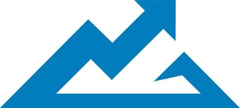 Next Frontier Logo