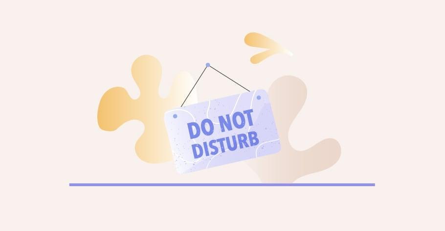blog-set-and-maintain-boundaries