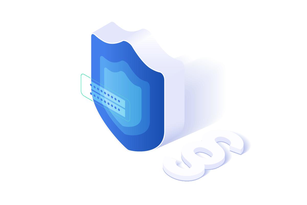 Actindo Datenschutz