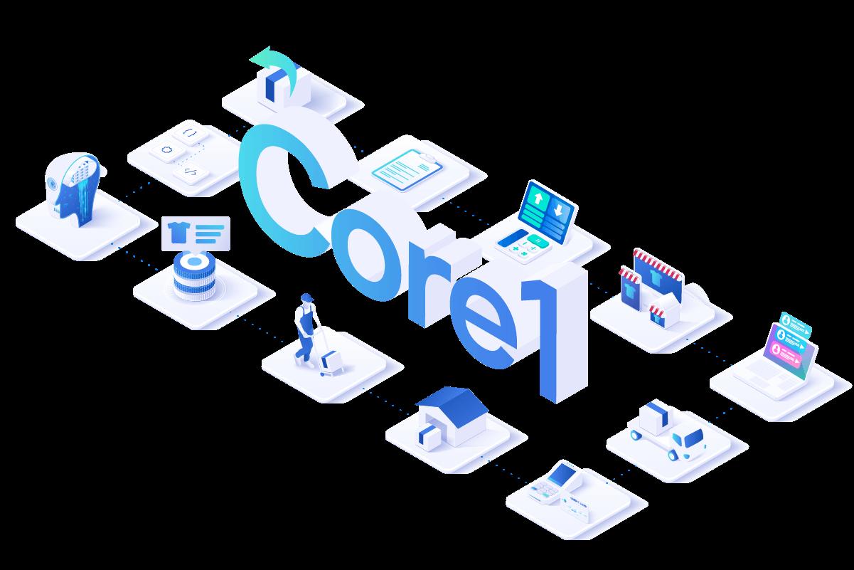 Actindo_Core1