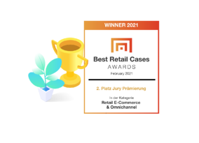 Actindo_Eterna_Award (1)
