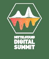 Actindo_MDS22_Badge_Website_2