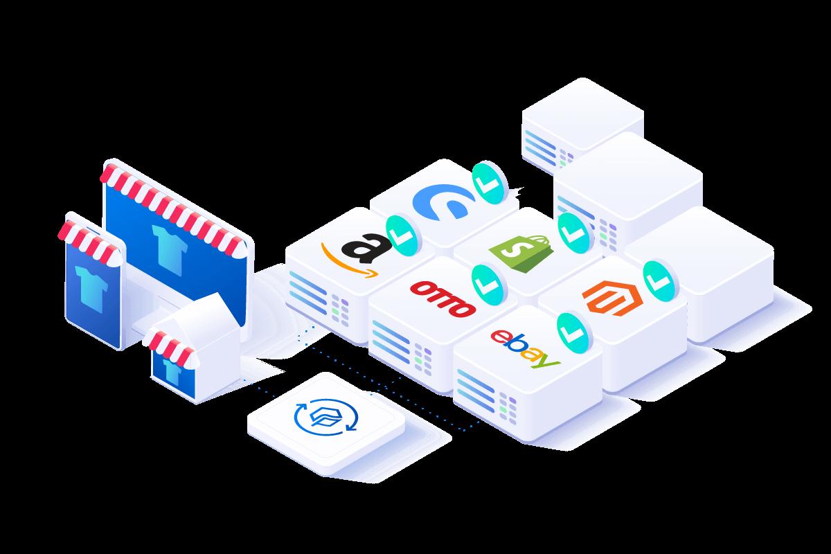 Actindo_Omnichannel_Neue Touchpoints schaffen Präsenz und Reichweite steigern