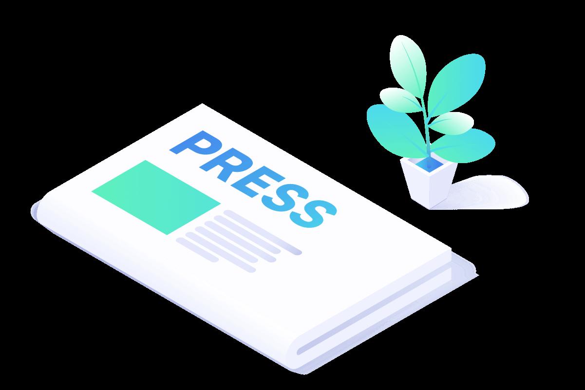 Actindo_Presse