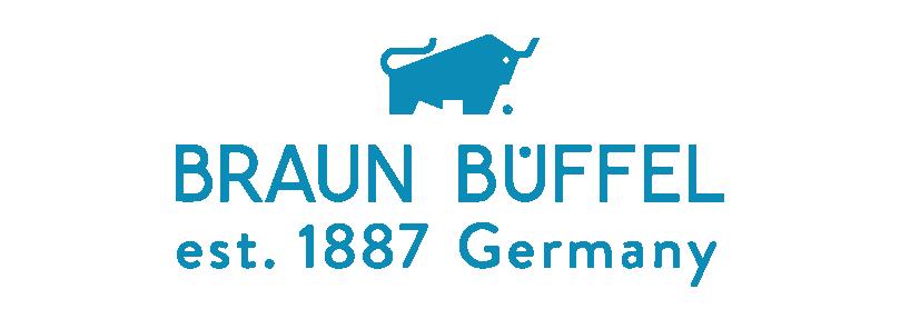 BRAUN_BUFFEL_BLUE