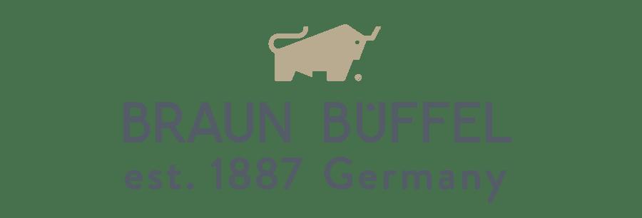 BRAUN_BUFFEL_ORIIGINAL