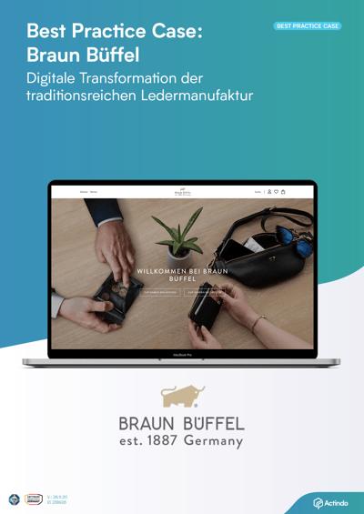 BraunBuffel_BPC_FRONTCOVER_20210608