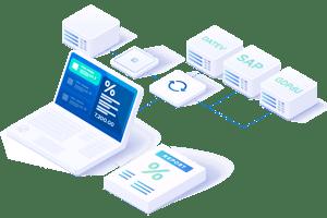 Actindo_Accounting_ExportReport