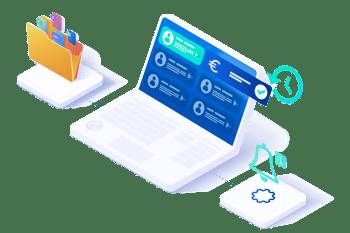 Actindo_Accounting_Files