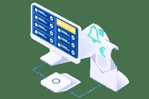 Actindo_Accounting_Inkasso