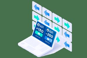 Actindo_Accounting_Transactions