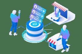 Actindo_CustomerManagement_CustomerAtAGlance