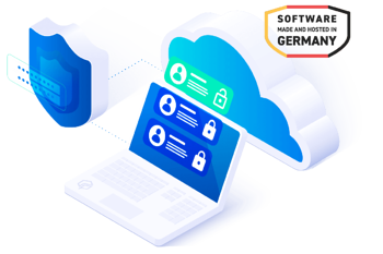 Actindo_CustomerManagement_Secure_Data