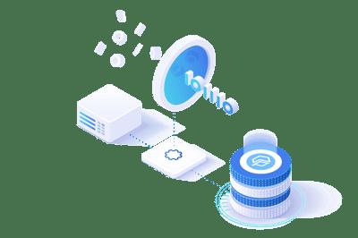 Actindo_DataHub_Automatisierte_Datentransformation_(ETL)