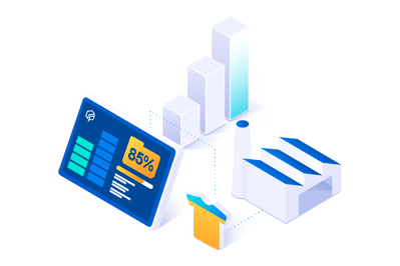 Actindo_Omnichannel_Aufwände minimieren und effizient arbeiten Umsätze steigen Ressourcen schonen