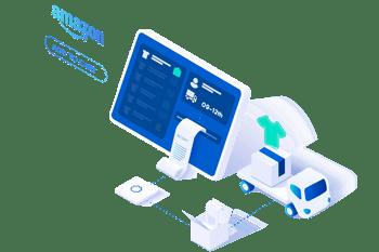 Actindo_OrderManagement_Automation
