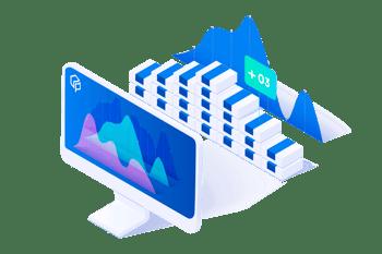 Actindo_Purchasing and Supplier Management_Planung von Bestellungen anhand definierter Metriken