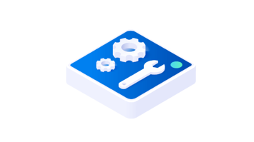 Actindo_Microservices