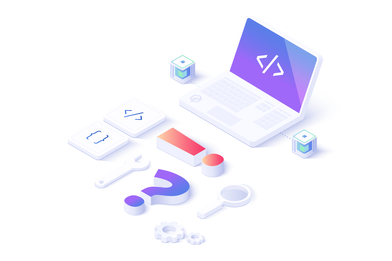 Actindo_Developer Center
