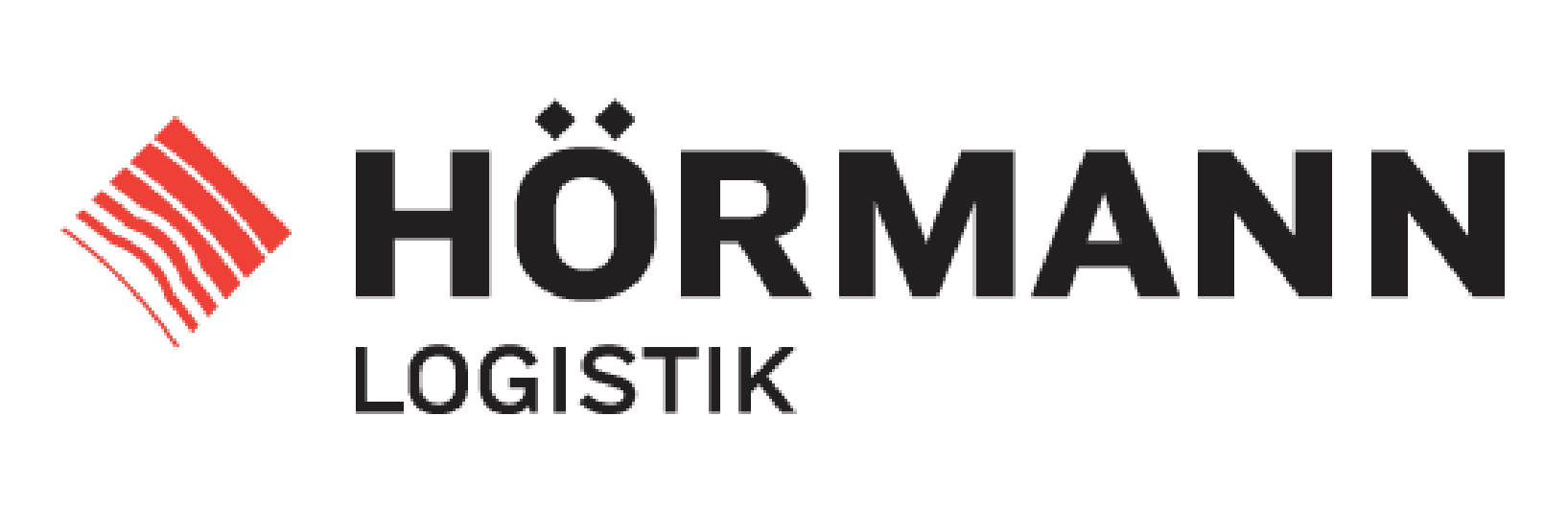 Hörmann Logistik GmbH