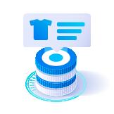 Actindo_Product Data (PIM - ETL - EDI)