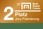 Jury-2