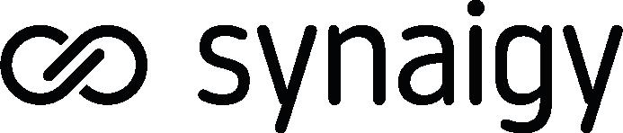 synaigy