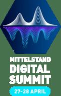 MicrosoftTeams-image (73)-1
