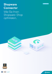 Shopware Integration: How to Optimize your Online Shop