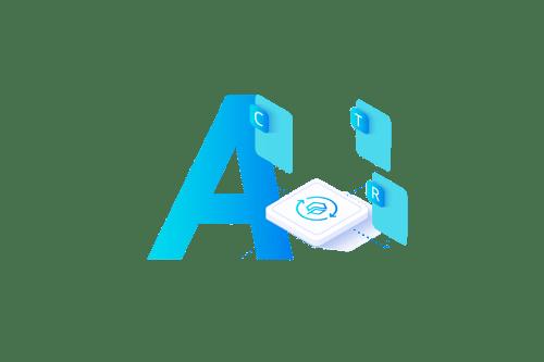 Mehr erreichen mit flexiblen APIs
