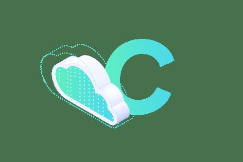 Schneller wachsen mit Cloud-Technologie