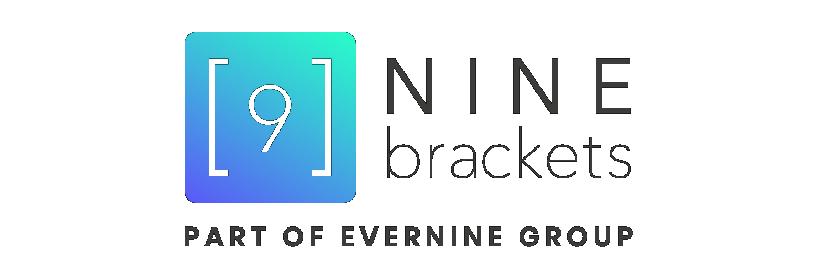Nine Brackets