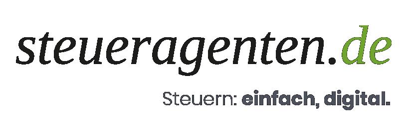 steueragenten.de