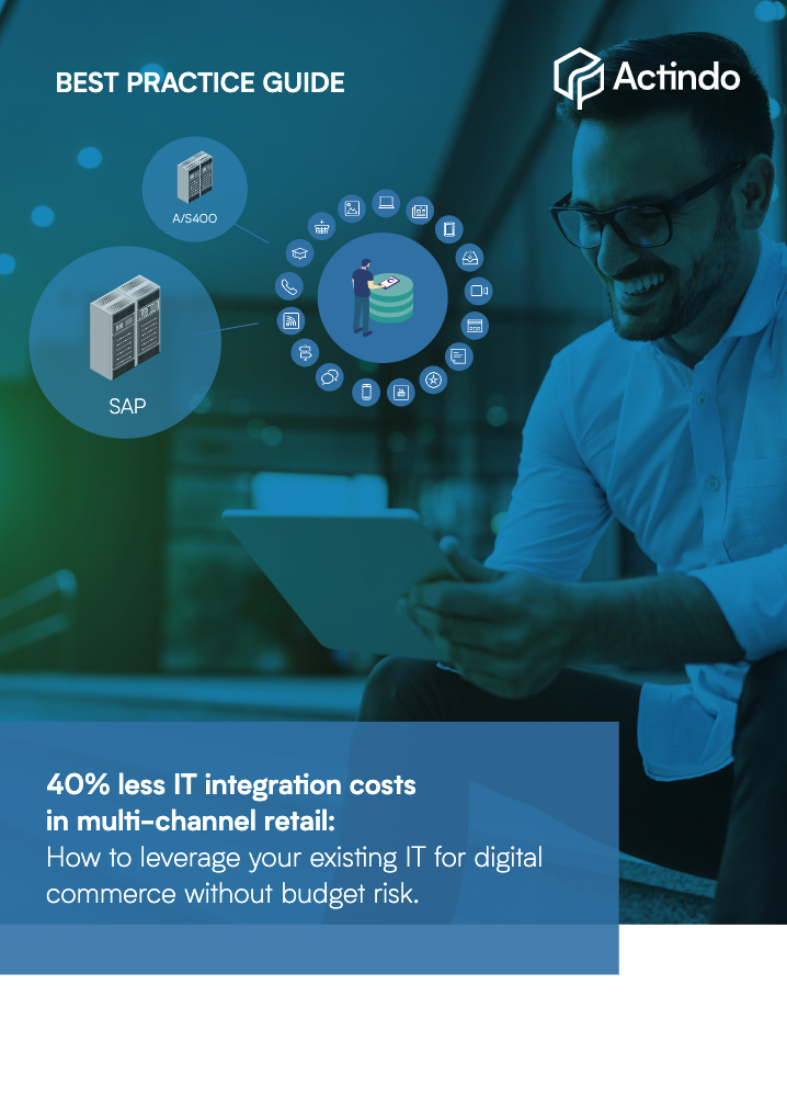 whitepaper-actindo-less-integration-costs-in-multi-channel-retail